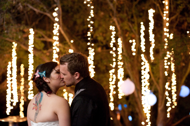 Chandra & Andy At Calamigos Ranch » Flutter Glass PHOTOGRAPHY