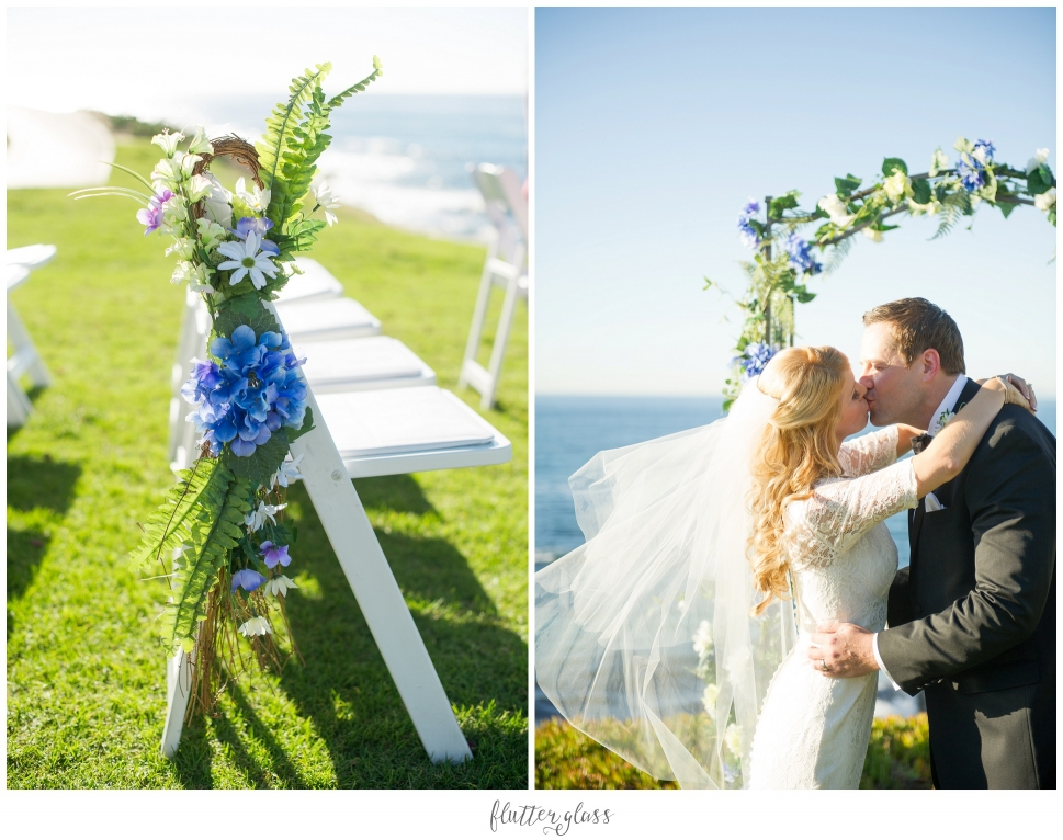 La Jolla Wedding Bowl - Cuvier Park_0001.jpg