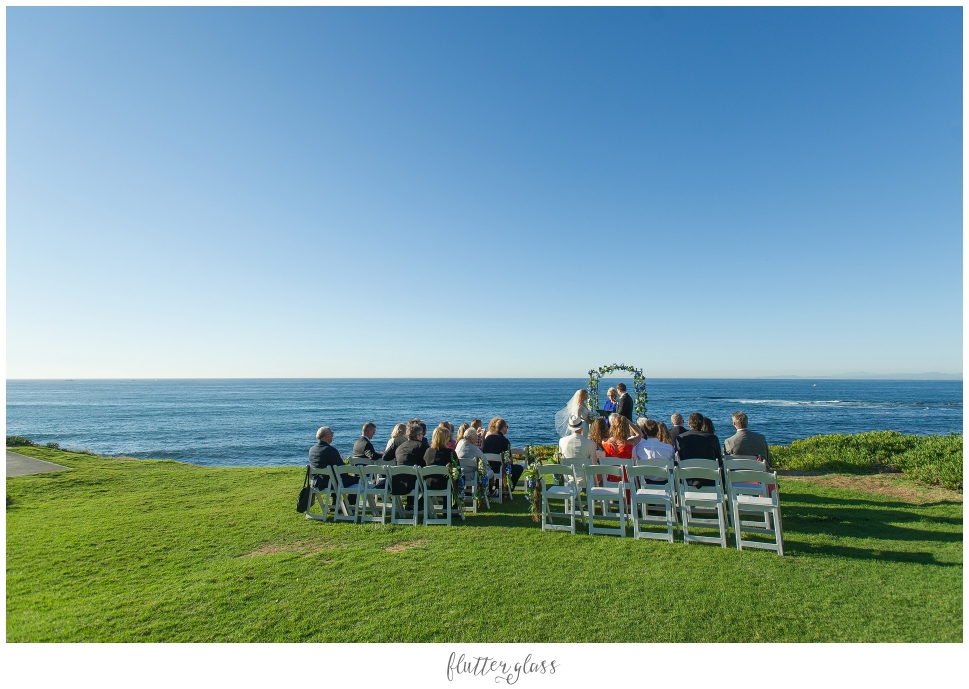 La Jolla Wedding Bowl - Cuvier Park_0003.jpg