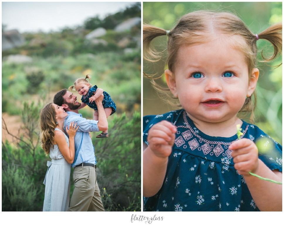 San Diego Family Portraits_0003.jpg