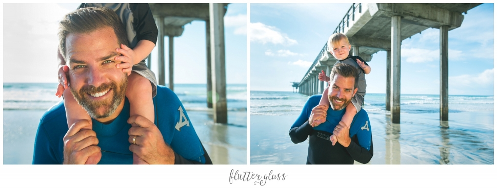 Daddy & Me San Diego Surf Photography_0001.jpg