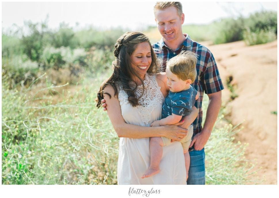 San Diego Desert Family Portraits_0001.jpg