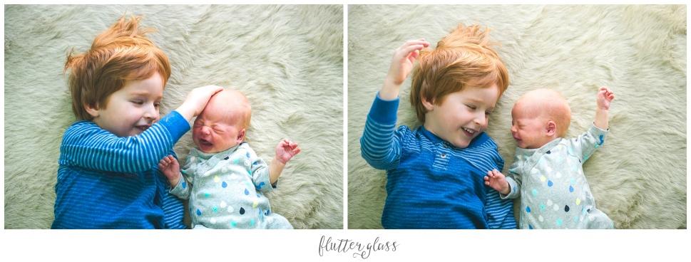 San Diego Newborn Family Portraits_0003.jpg