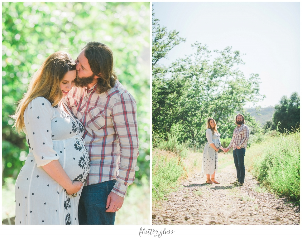 San Diego Rustic Maternity Session_0005.jpg