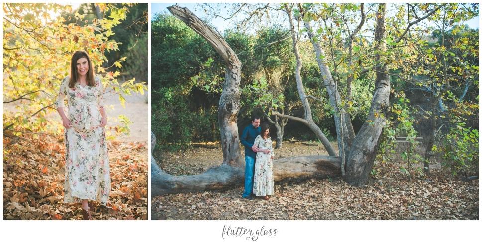 San Diego Maternity Portraits_0001.jpg