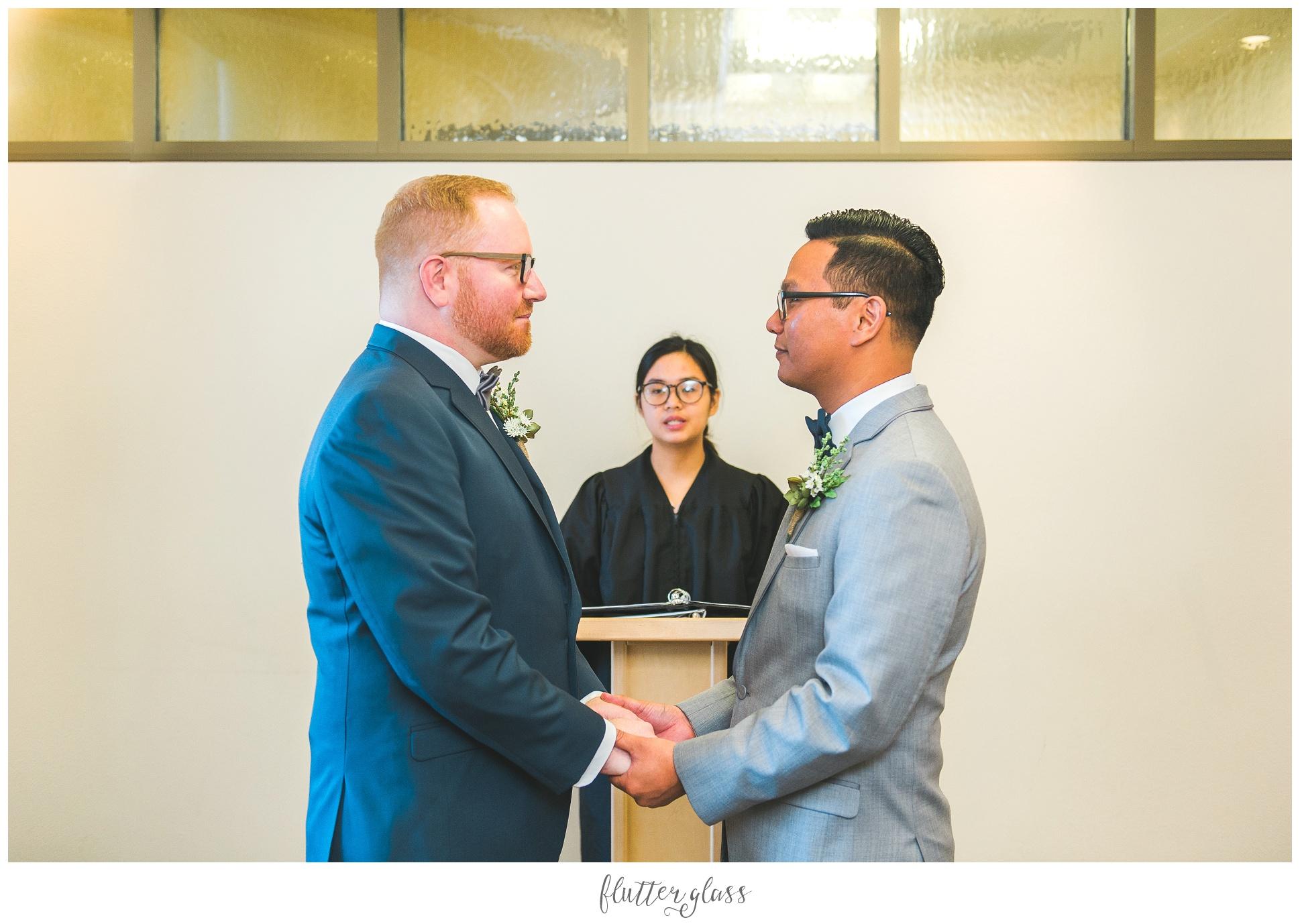 San Diego Courthouse Wedding LGBT_0001.jpg