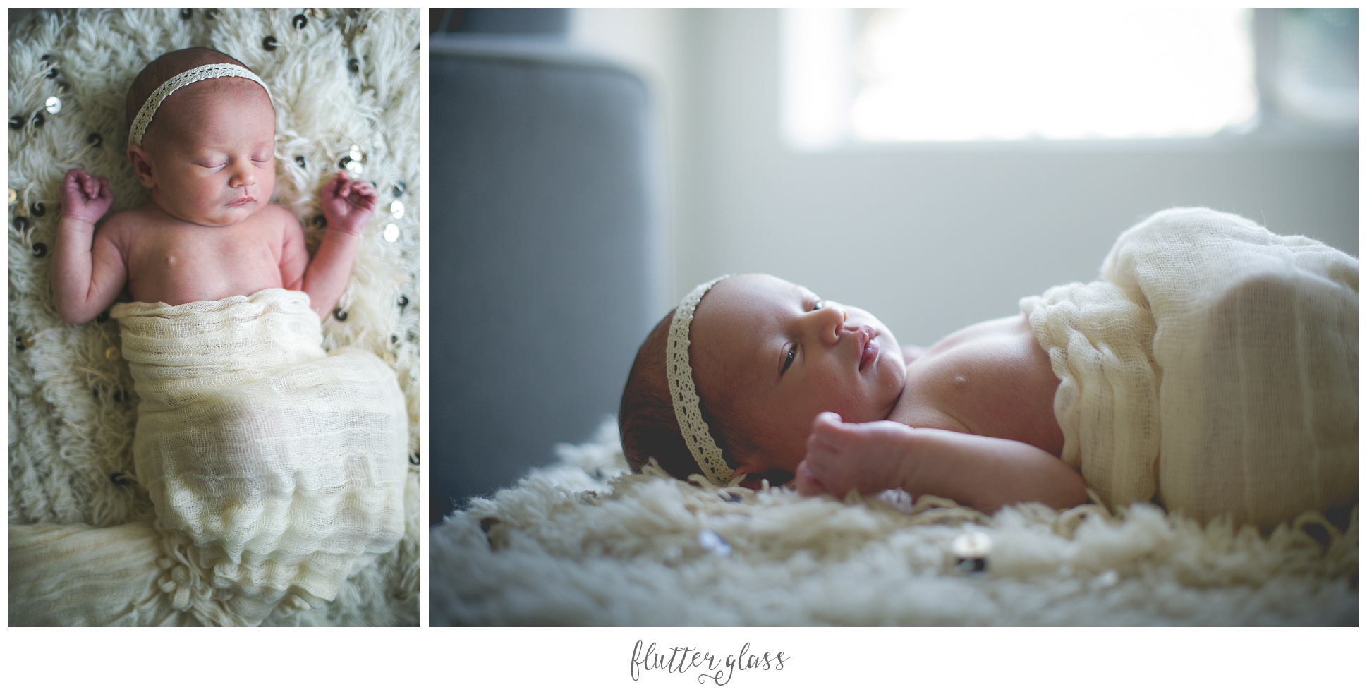 San Diego Lifestyle Newborn Photography_0003.jpg