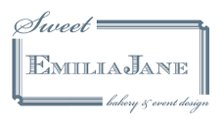 Sweet Emilia Jane