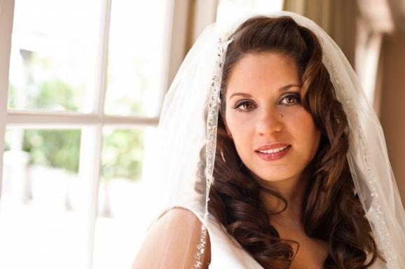 Regina & Phillip Wedding - L