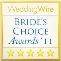 WeddingWire - Bride