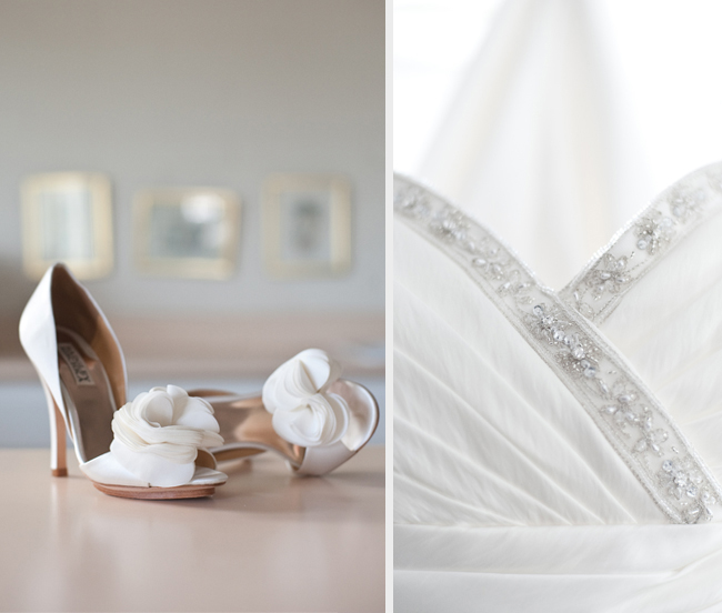 Real Weddings Submission: Real Wedding Submission » Flutter Glass PHOTOGRAPHY