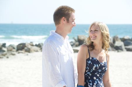Brittany & Scott Engagement-036