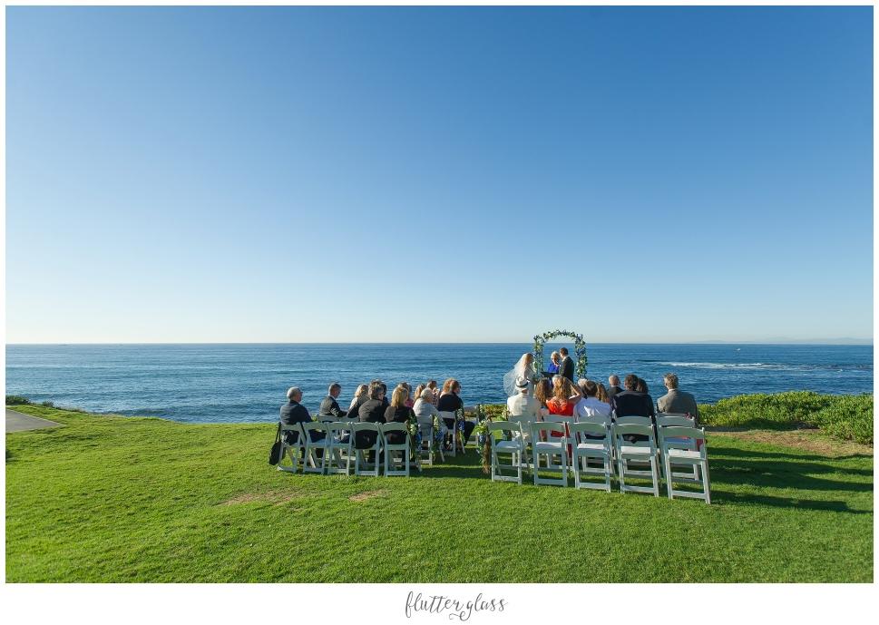 La Jolla Wedding Bowl - Cuvier Park_0003.jpg
