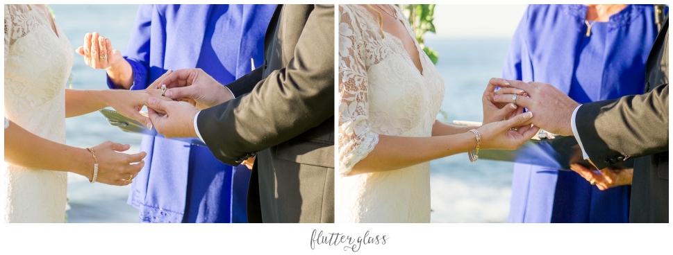 La Jolla Wedding Bowl - Cuvier Park_0004.jpg