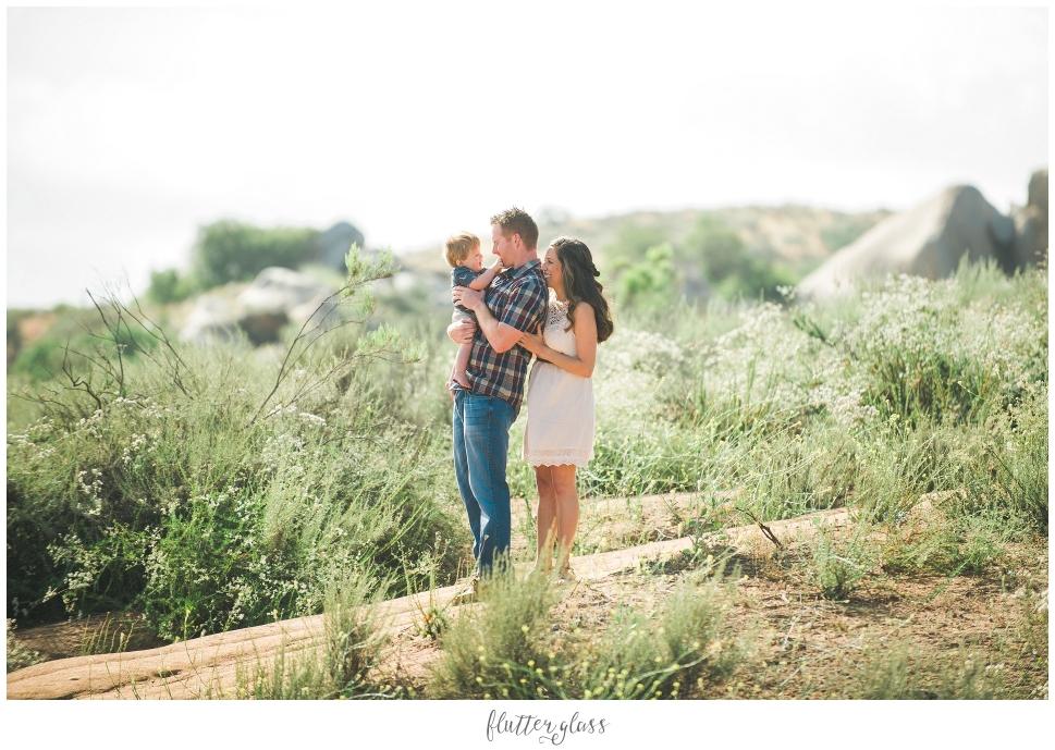 San Diego Desert Family Portraits_0009.jpg