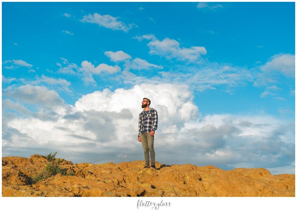 San Diego Lifestyle Photography_0002.jpg