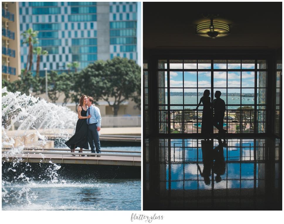 San Diego Courthouse Wedding_0005.jpg