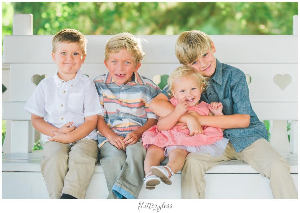 San Diego Family Portraits Old Poway Park_0001.jpg