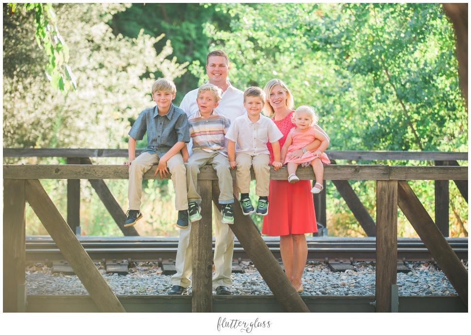 San Diego Family Portraits Old Poway Park_0002.jpg