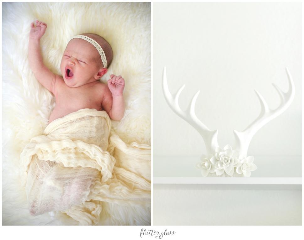 San Diego Lifestyle Newborn Photography_0002.jpg